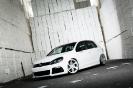 Cars_9