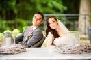Hochzeiten_5