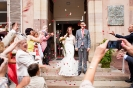 Hochzeiten_6