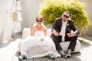 Hochzeiten_8